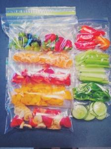Bolsas-con-verduras-para-colaciones